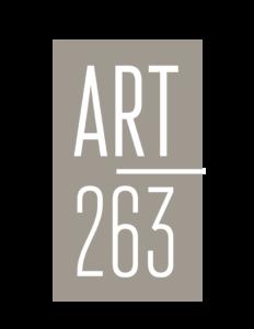 ART263