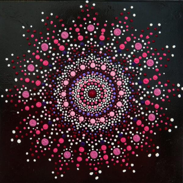 Mandala Imai